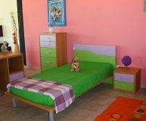 quarto-infantil1_1