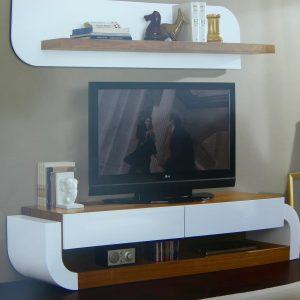 sala-de-estar-JG-02-2