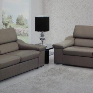 sofa2-1
