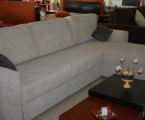 sofa_02
